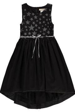 Kleid Sterne Jody(113866983)