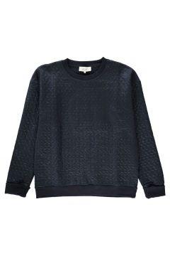 Sweatshirt Unic(112328237)