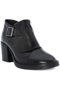 Chaussures Logan TRONCHETTO(127919913)