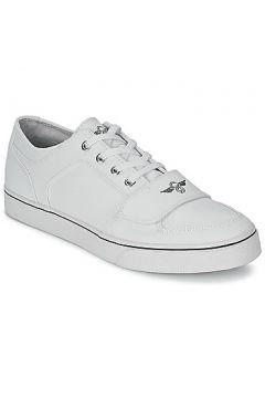 Chaussures Creative Recreation C CESARIO LO XVI(98769528)