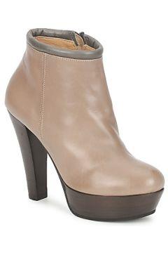 Boots Keyté POULOI(115456829)