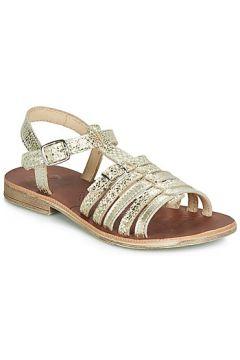 Sandales enfant GBB BANGKOK(115408648)