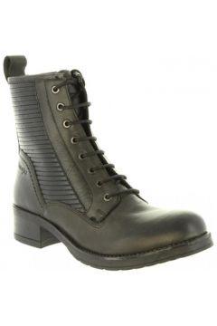 Boots Wrangler WL182586 FIRE(127848743)