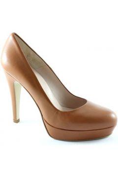 Chaussures escarpins Les Venues LES-2000-CU(127859216)