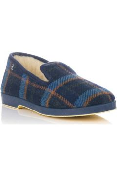 Chaussons Javer 106(101634112)