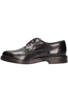 Chaussures Soldini 13207-l-091(115594657)