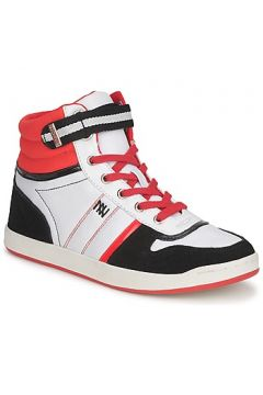 Chaussures Dorotennis STREET LACETS(98769279)