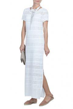 Платье Bruno manetti(120268451)