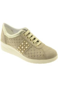 Chaussures Riposella 75656Sneakers(115510838)