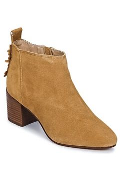 Bottines Esprit CANDY BOOTIE(115390000)