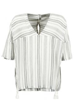 Blouses Stella Forest OWONI(115385144)