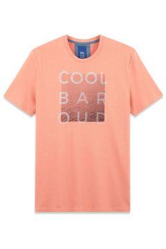 T-shirt TBS BESTOTEE(101577241)
