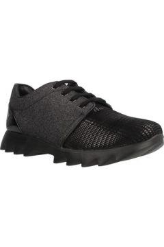 Chaussures Stonefly SPEEDY LADY 3(115535991)
