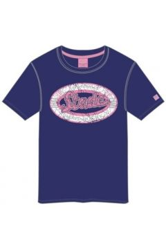T-shirt enfant Holiprom Tee-shirt - Stade Français Paris -(88515345)