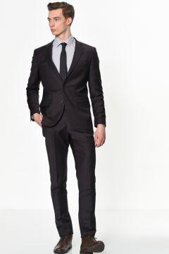 Beymen Business Takım Elbise(113983088)