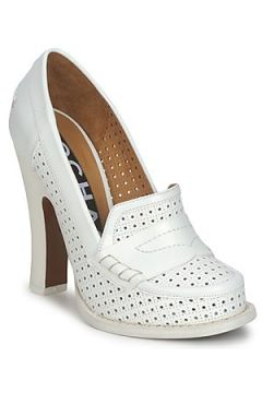 Chaussures escarpins Rochas RO18031(115457103)