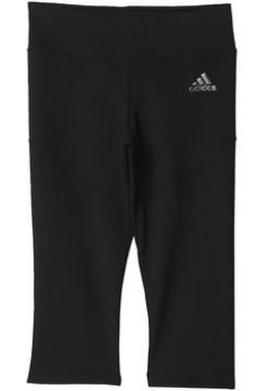 Collants enfant adidas Collants Techfit 3/4 Tight(119082956)