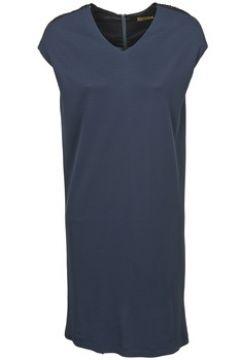 Robe Lola RUPTURE TYPHON(115453165)