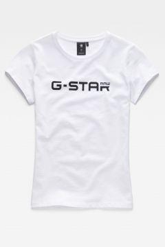 T-Shirt(108897573)