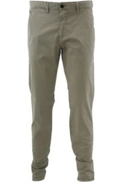 Jeans Atpco ALEX(115589589)