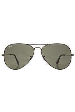 Солнцезащитные очки авиатор - Ray-Ban(125433453)