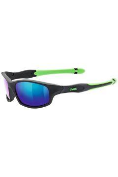 UVEX Sportstyle 507 2020 Kinder Radbrille(117444922)