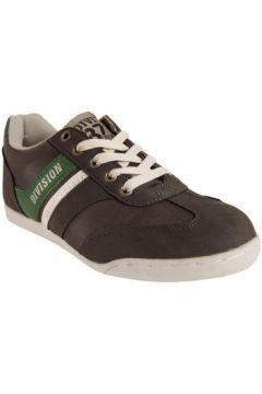 Chaussures enfant New Teen 219893-B5300(115578355)