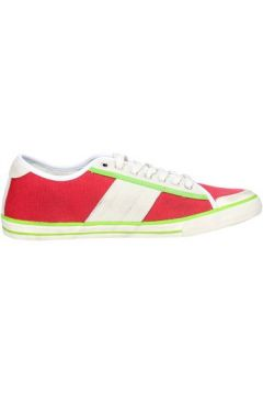 Chaussures Date TENDER LOW-37(115569783)