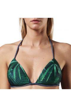 Maillots de bain Diesel Haut de maillot de bain triangle Calypso jungle(127861409)