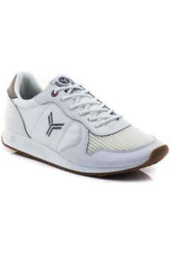 Chaussures Yumas 40186(115501410)