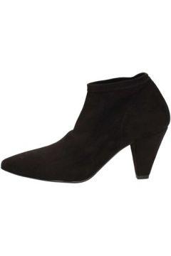 Boots Bottega Lotti 2738(88595604)