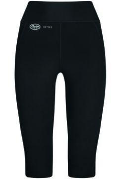 Collants Anita legging de fitness pour le sport active(101591434)