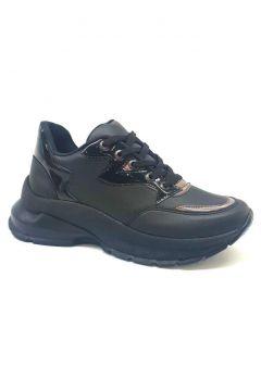 Ventes 702218 Kadın Spor Ayakkabı(118053858)
