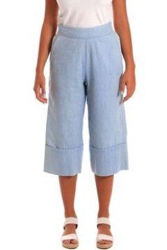 Pantalon Y Not? 18PEY043(115661146)