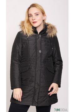 Куртка(109015023)