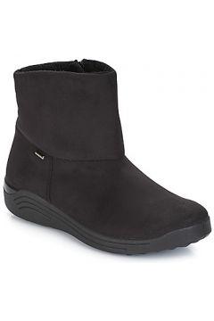 Boots Romika MADERA 10(98537835)
