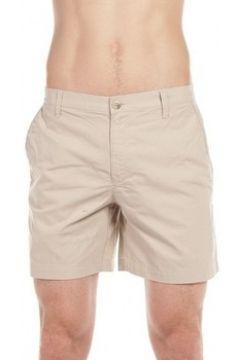 Short Columbia Bonehead Short(115413711)