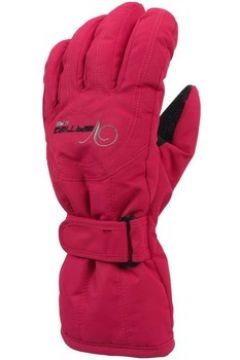Gants enfant Alpes Vertigo Annick rse gants ski g(127855241)