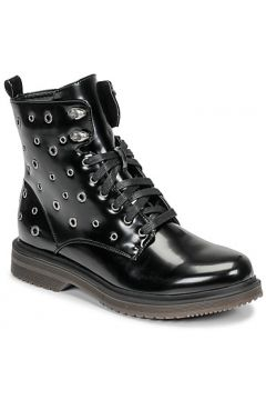 Boots Spot on MATHILDA(98513529)