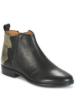 Boots enfant Adolie ODEON WILD(88447221)