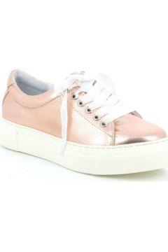 Chaussures Grunland SC3880(115664558)