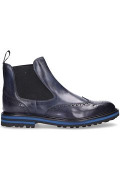 Boots Artisti E Artigiani -(98832339)