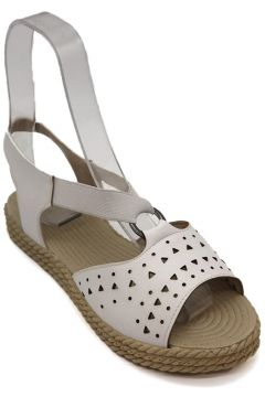Sandale Mascha Blanc(119071264)