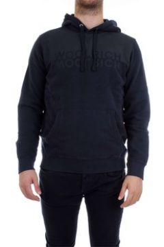 Sweat-shirt Woolrich WOFEL1144(115464432)