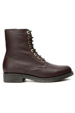 Ботинки Baldan(126244942)