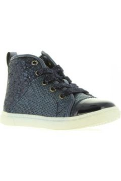 Chaussures enfant Sprox 359681-B2040(127862609)