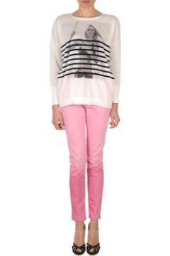 Pantalon Brigitte Bardot DINA(98769356)