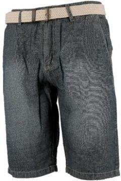 Short Culture Sud Tikat jeans h(127854610)