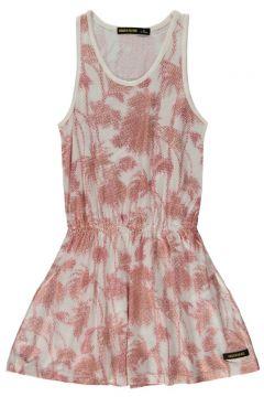 Kleid Jersey Palmen Summer(113867599)