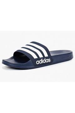 Сланцы adidas(103298163)